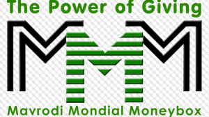 Sergi Mavrodi Launches MMM In Kenya And Ghana