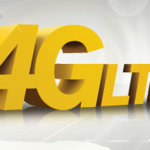 MTN Sim Card and Phone For 4G LTE Services