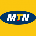 MTN Nigeria Fresh Job Recruitment August 2018