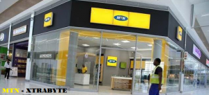 MTN Data Subscription | Data Plans, Codes, Prices