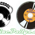 Download Old School Musics |  old-school R&B tracks, Old School Rap/Hip-Hop