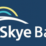 Skye Bank Plc Nationwide Entry Level Recruitment 2018 Application – Apply Here Now