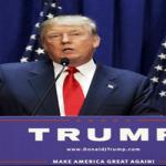 Top Donald Trump's Inspirational Quotes