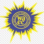 May/June 2015 WAEC Examination Best Students Emerge