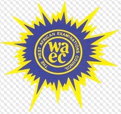 2016 Nov/Dec WAEC Examination Results