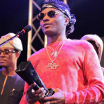 2016 SoundCity MVP Awards Winners | Wizkid, Tecno, Yemi Alade Wins