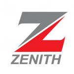 Zenith Bank Customer Care WhatsApp Number