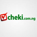 Cheki Nigeria Limited Fresh Graduate Job Recruitment | How To Apply