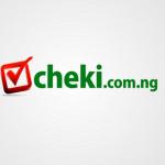 Cheki Nigeria Limited Fresh Graduate Job Recruitment | How To Apply