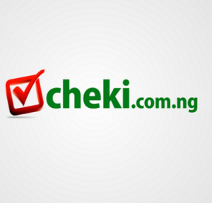 Cheki Nigeria Limited Fresh Graduate Job Recruitment