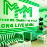 MMM-Nigeria Introduces Bitcoin Usage | Mavro BTC