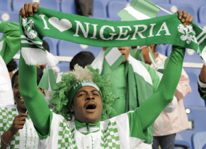 The Nigerian 36 States, Capitals, Governors And Slogans