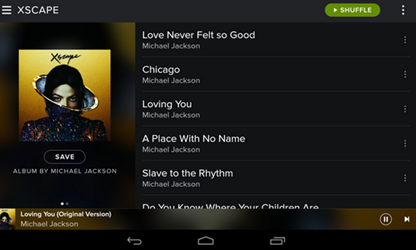 Top Music Player Apps For Android Phones
