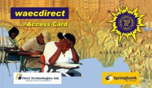 Check May/June WAEC 2017 Results Online