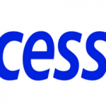 Access Bank Entry-Level Programme 2017 Recruitment