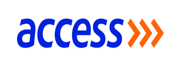Auditions Open For Access Bank InBetweeners Programme