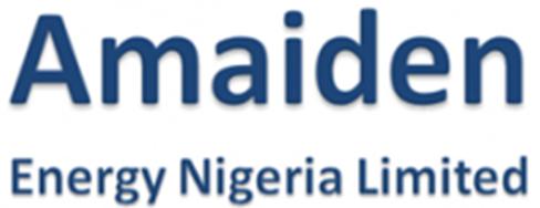 Amaiden Energy Nigeria Limited Fresh Job Recruitment 2017