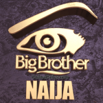 Big Brother Naija Reality TV Show | BB Naija Rules | TV Channels
