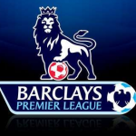 English Premier League Week 6 Predictions And Betting Tips – EPL Week 6 Betting Tips