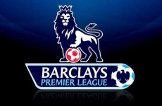 Who Will Make The EPL Top 4?