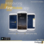 Things To Do With First Bank Mobile Banking App