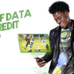 How To Use Glo Borrow Me Data Service