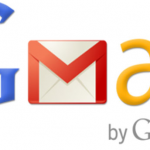 How To Use Your Picture As Gmail Background