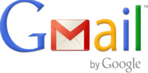 How To Attach Files In Gmail Messages For PC & Mobile | Gmail Tips