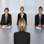 Top Job Interview Questions and Answers