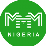 MMM-Nigeria Returns 24hrs Ahead Of Schedule | Nigerians Relieved