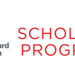 The MasterCard Foundation Scholarship Program 2017/2018