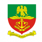 NDA Postgraduate Admission Application Form 2017/18 – www.nda.edu.ng