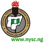How To Correct Wrong Date Of Birth And Course Of Study On NYSC Website