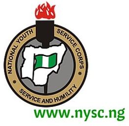 NYSC 2018 Batch C Online Registration Requirements