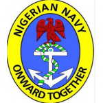 Nigerian Navy 2017 Recruitment Application Portal – www.joinnigeriannavy.com