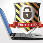Top 5 Security Tips