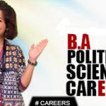 Career Opportunities For Political Science Graduates