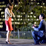 How To Have The Best Romantic Marriage Proposal