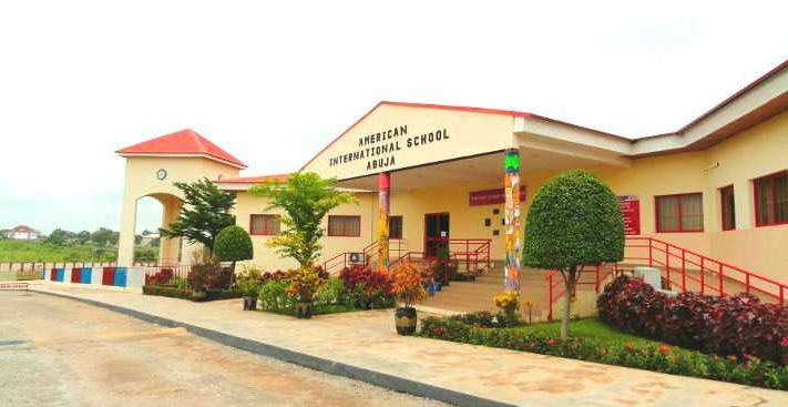 How To Register A School In Nigeria
