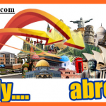 Get Full Assistance – To Study Abroad From Nigeria
