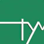 How To Apply For Tym Frontiers Limited Vacancy