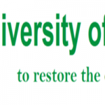 University Of Nigeria Nsukka Master's Degree Requirements