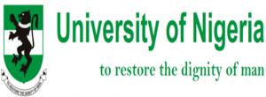 UNN Business School Admission 2017/2018 Application Form