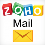 Easy Way To Create A Zoho E-mail Account | www.zoho.com