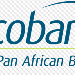 How To Open Ecobank Savings Account Online – www.ecobank.com
