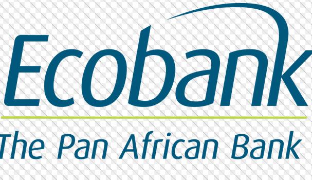 How To Open Ecobank Savings Account Online - www.ecobank.com