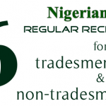 Check Here Full List of Shortlisted Applicants for 76 RRI Pre-Screening