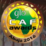 Full List of GLO CAF Award Winners in 2016