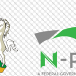 N-Power Portal Re-Opens – How To Apply For N-Power Job Application I www.portal.npower.gov.ng/