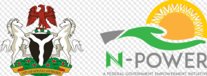 N-Power Nigeria Assessment Test Dates For All Categories 2017-2018